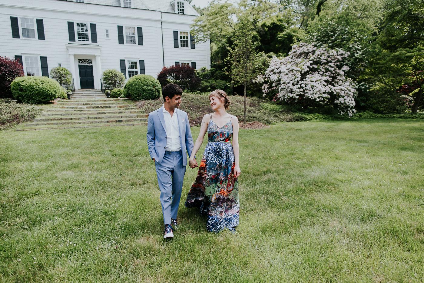 Darien-Community-Association-CT-Documentary-Wedding-Photographer-12.jpg