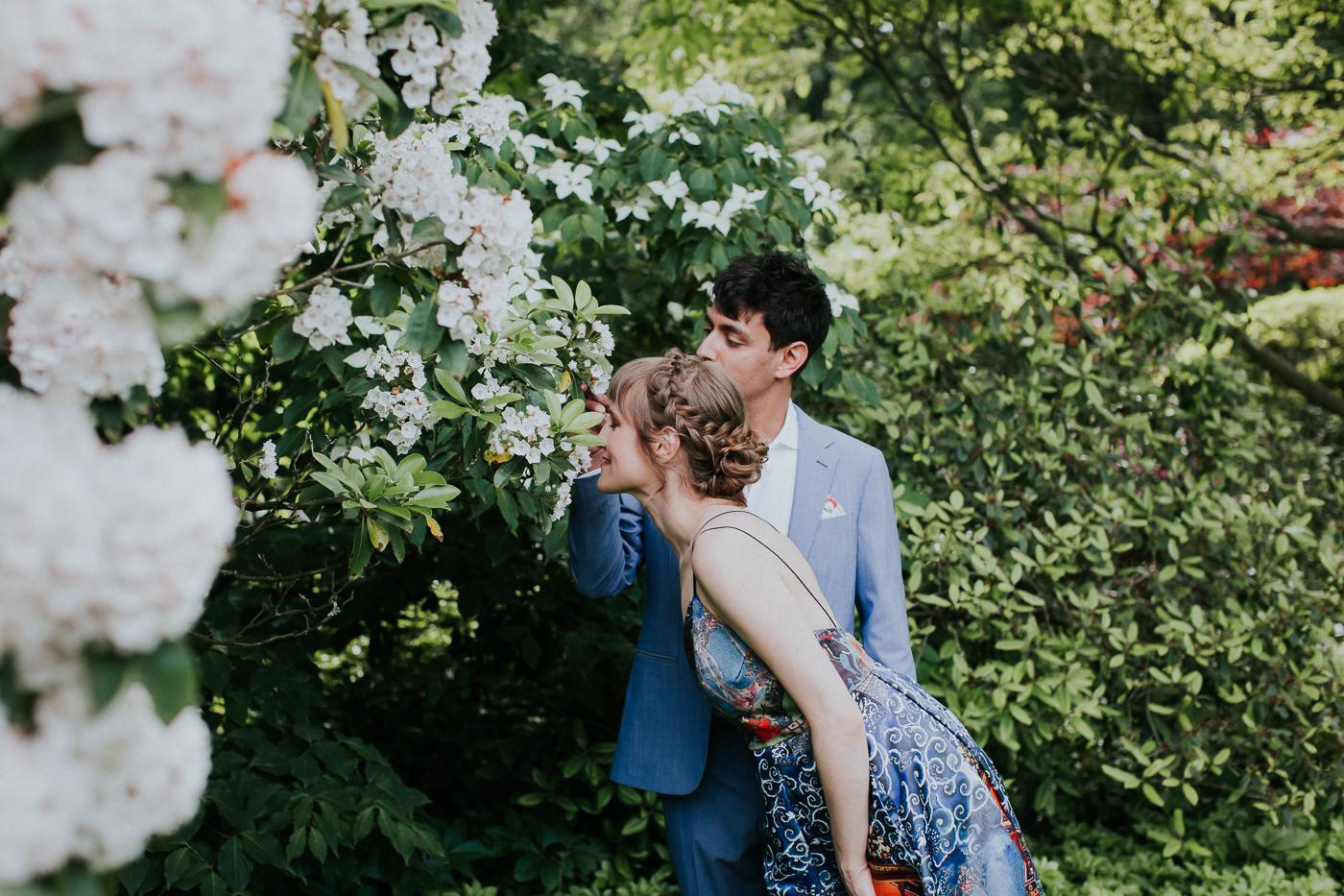 Darien-Community-Association-CT-Documentary-Wedding-Photographer-14.jpg