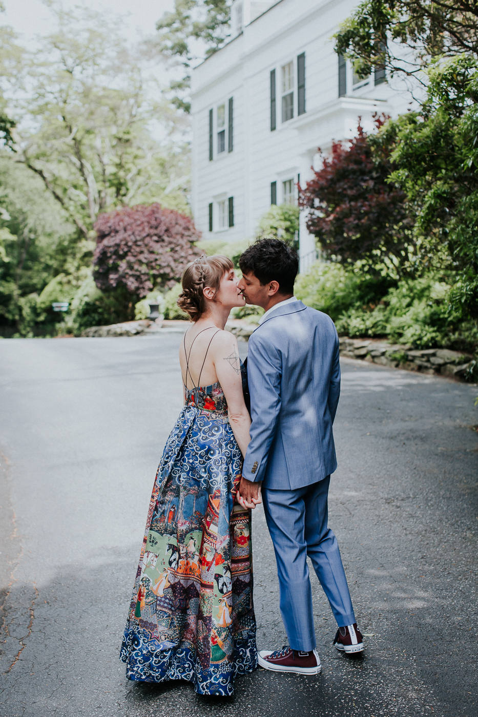 Darien-Community-Association-CT-Documentary-Wedding-Photographer-16.jpg