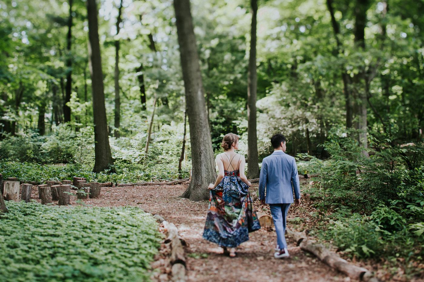 Darien-Community-Association-CT-Documentary-Wedding-Photographer-18.jpg