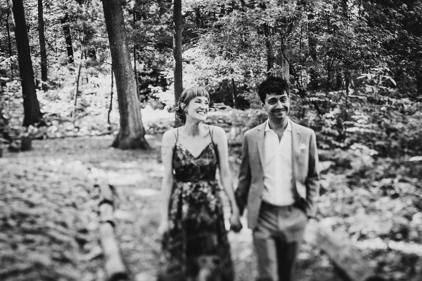 Darien-Community-Association-CT-Documentary-Wedding-Photographer-19.jpg