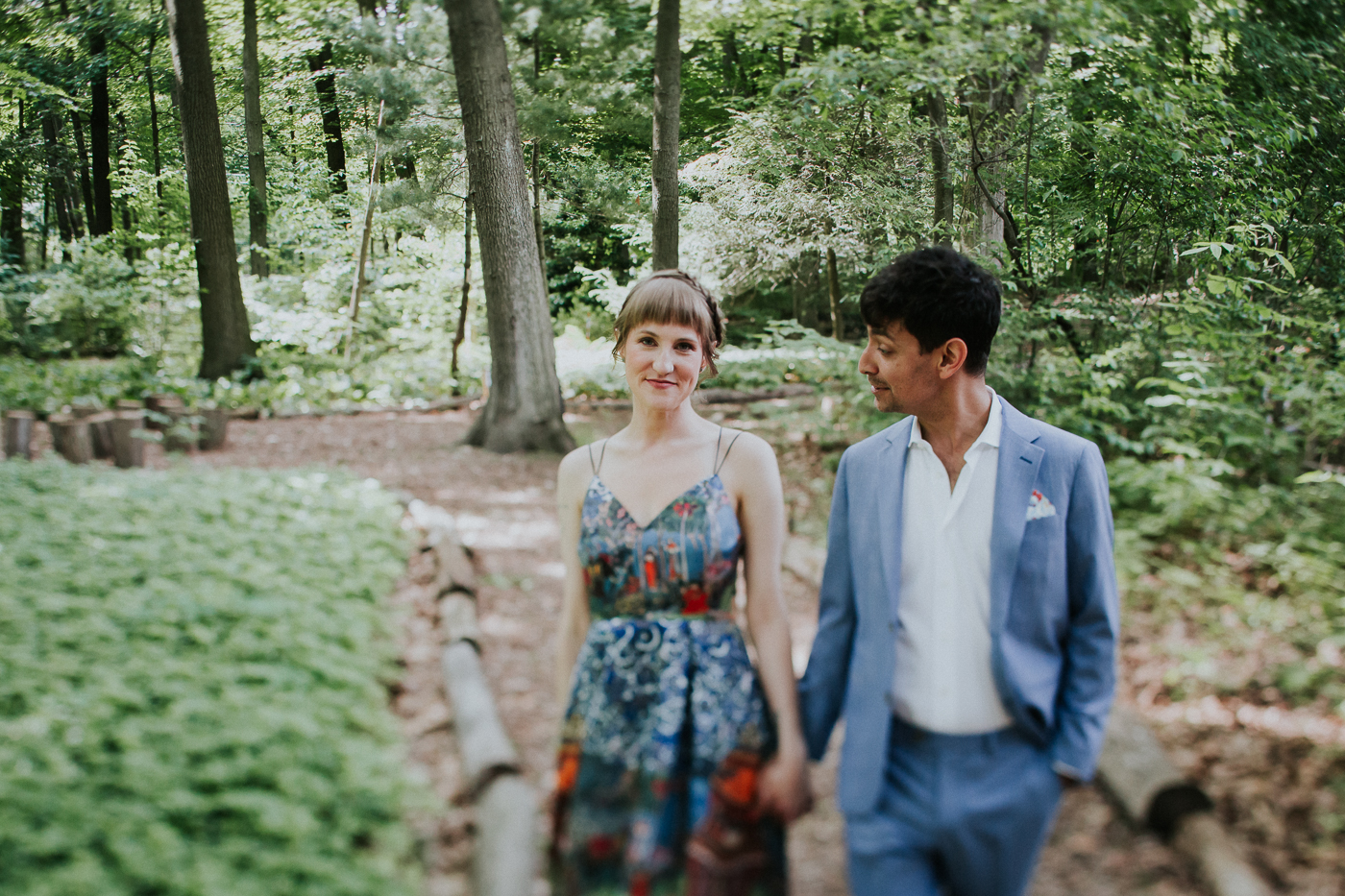 Darien-Community-Association-CT-Documentary-Wedding-Photographer-20.jpg