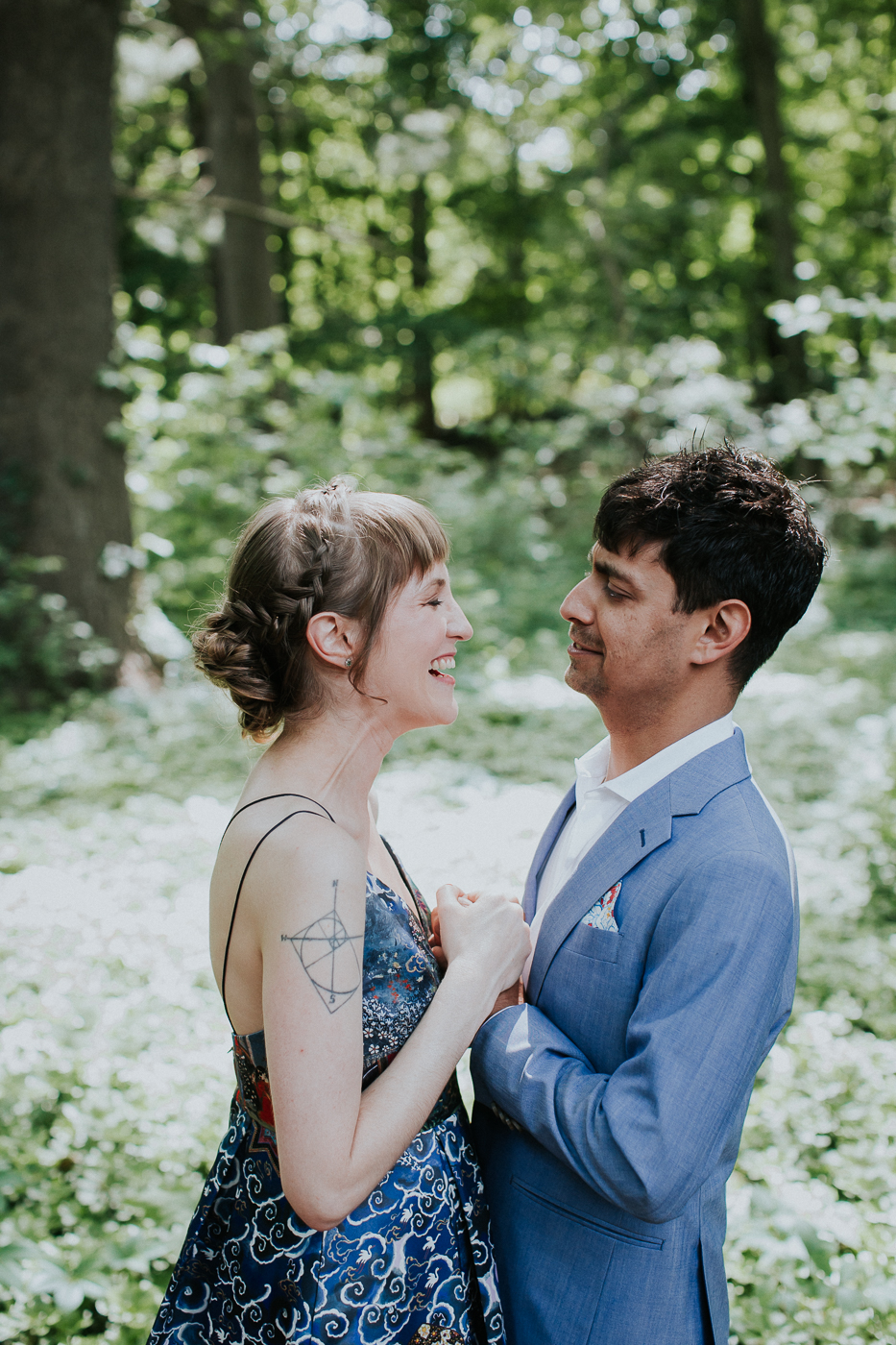 Darien-Community-Association-CT-Documentary-Wedding-Photographer-22.jpg