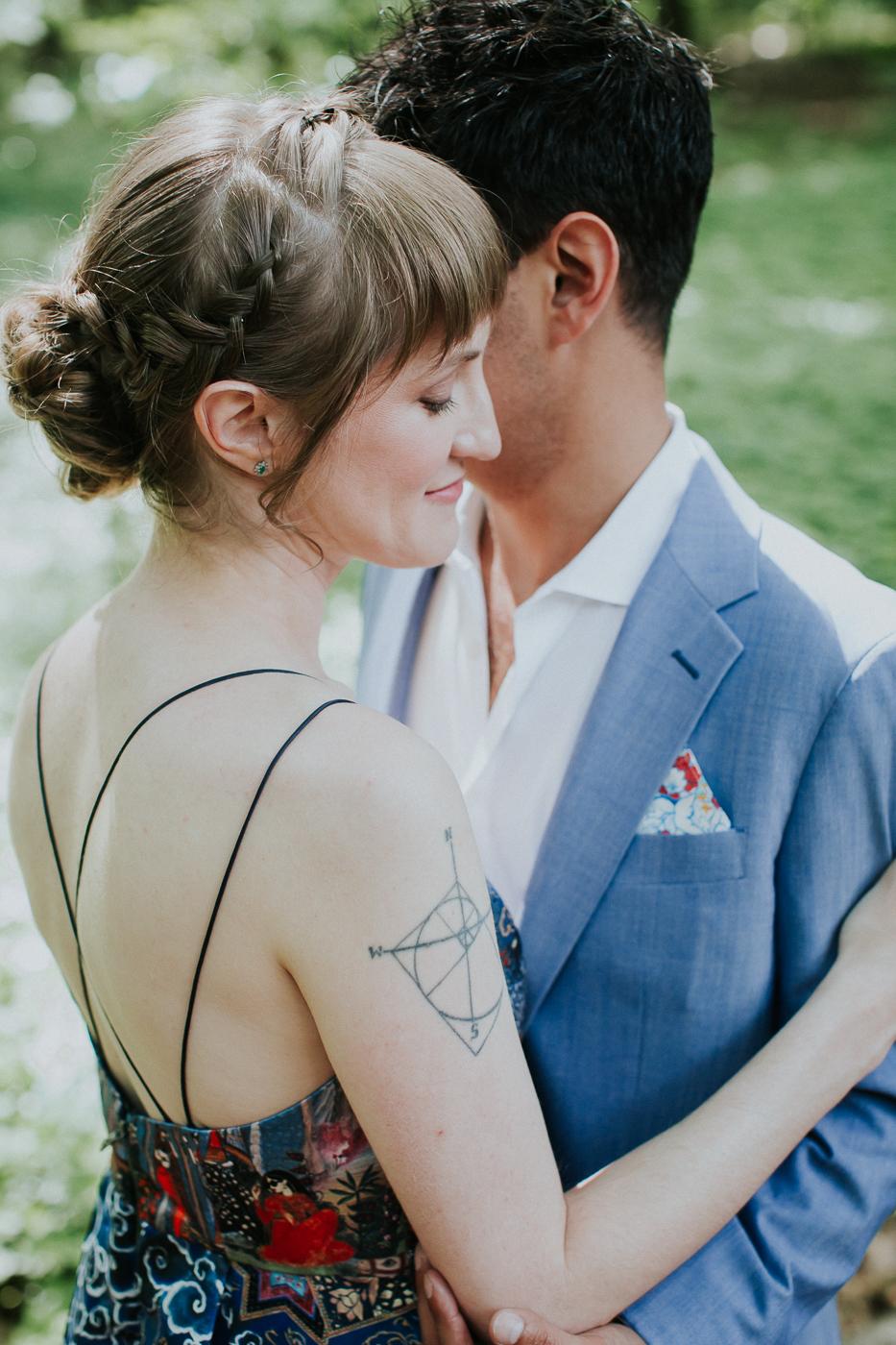 Darien-Community-Association-CT-Documentary-Wedding-Photographer-23.jpg