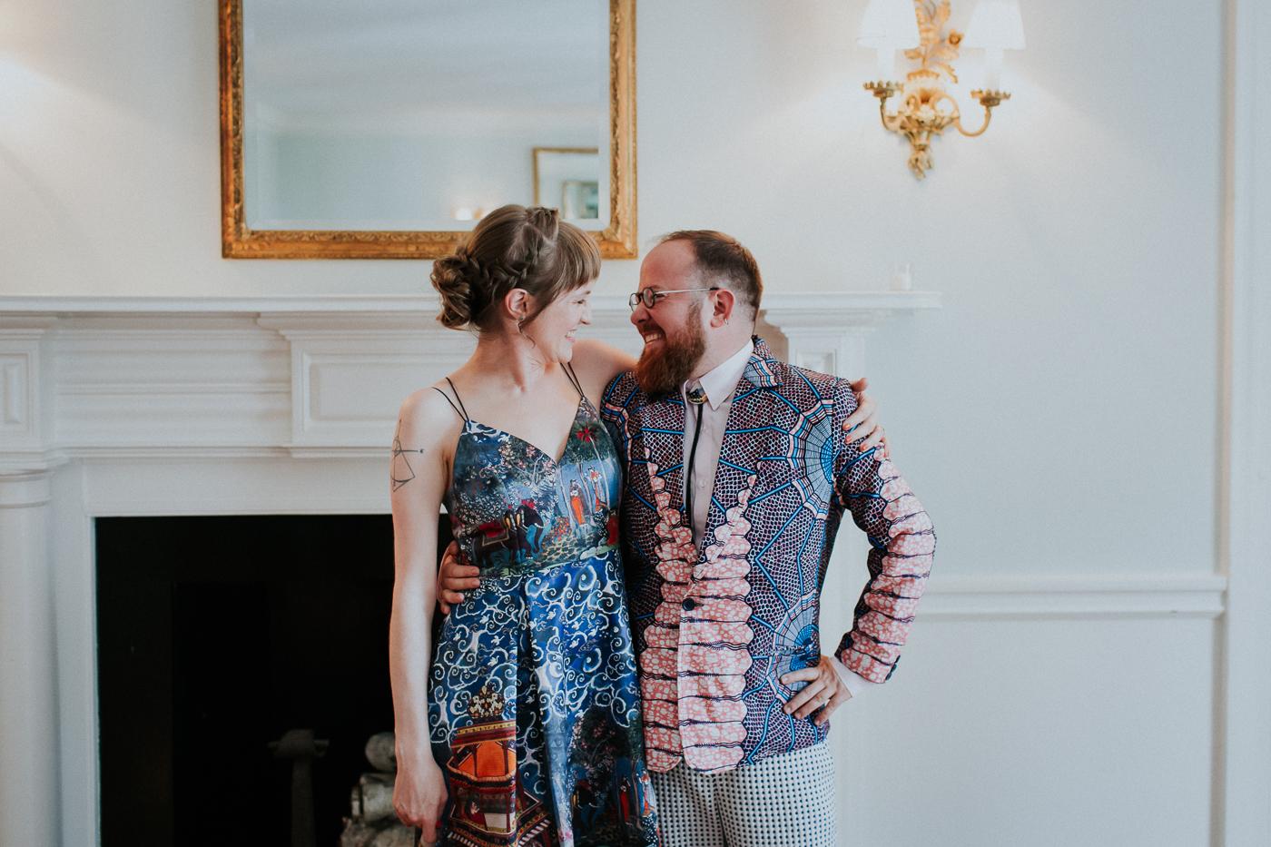 Darien-Community-Association-CT-Documentary-Wedding-Photographer-31.jpg