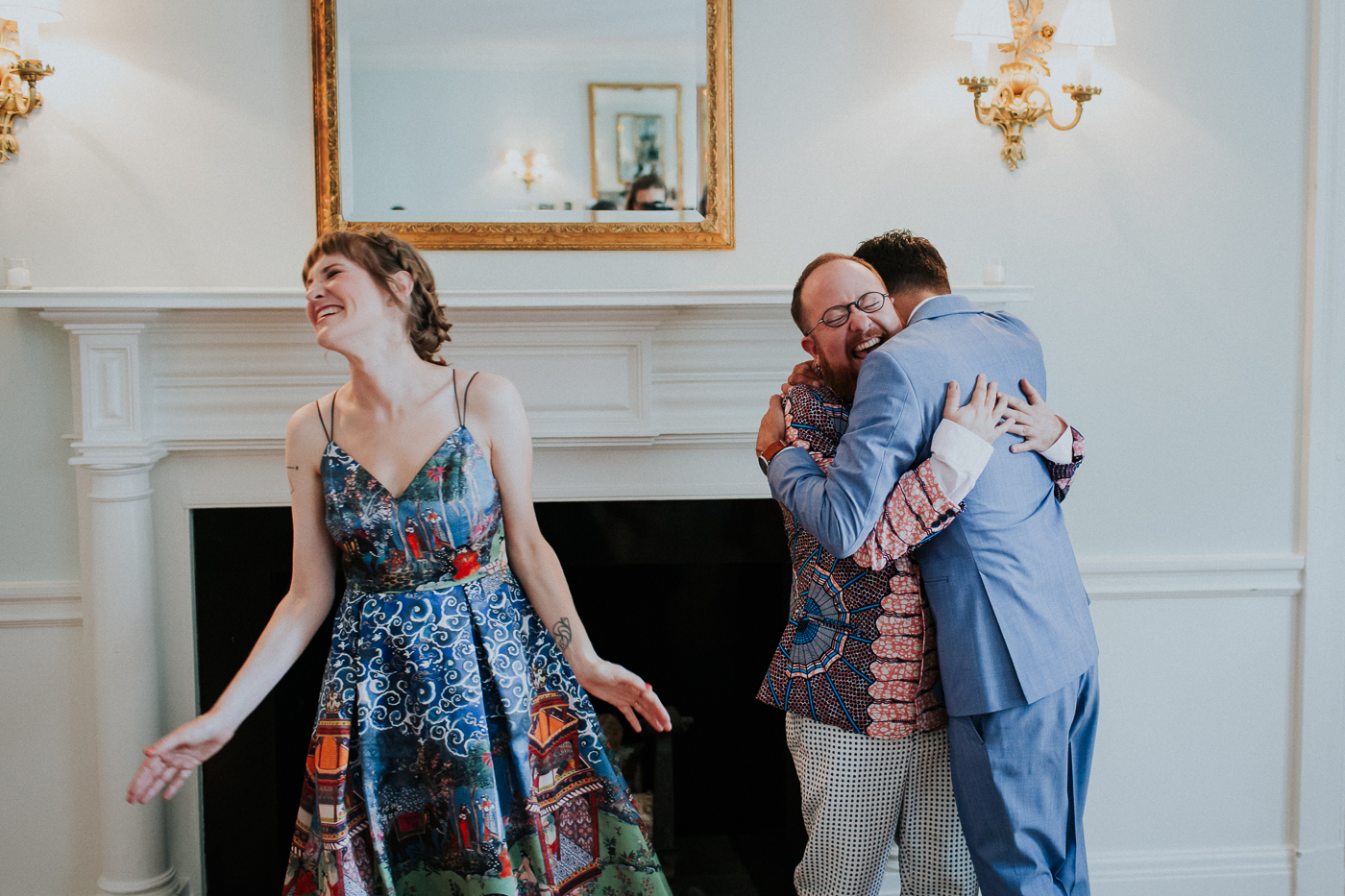 Darien-Community-Association-CT-Documentary-Wedding-Photographer-32.jpg