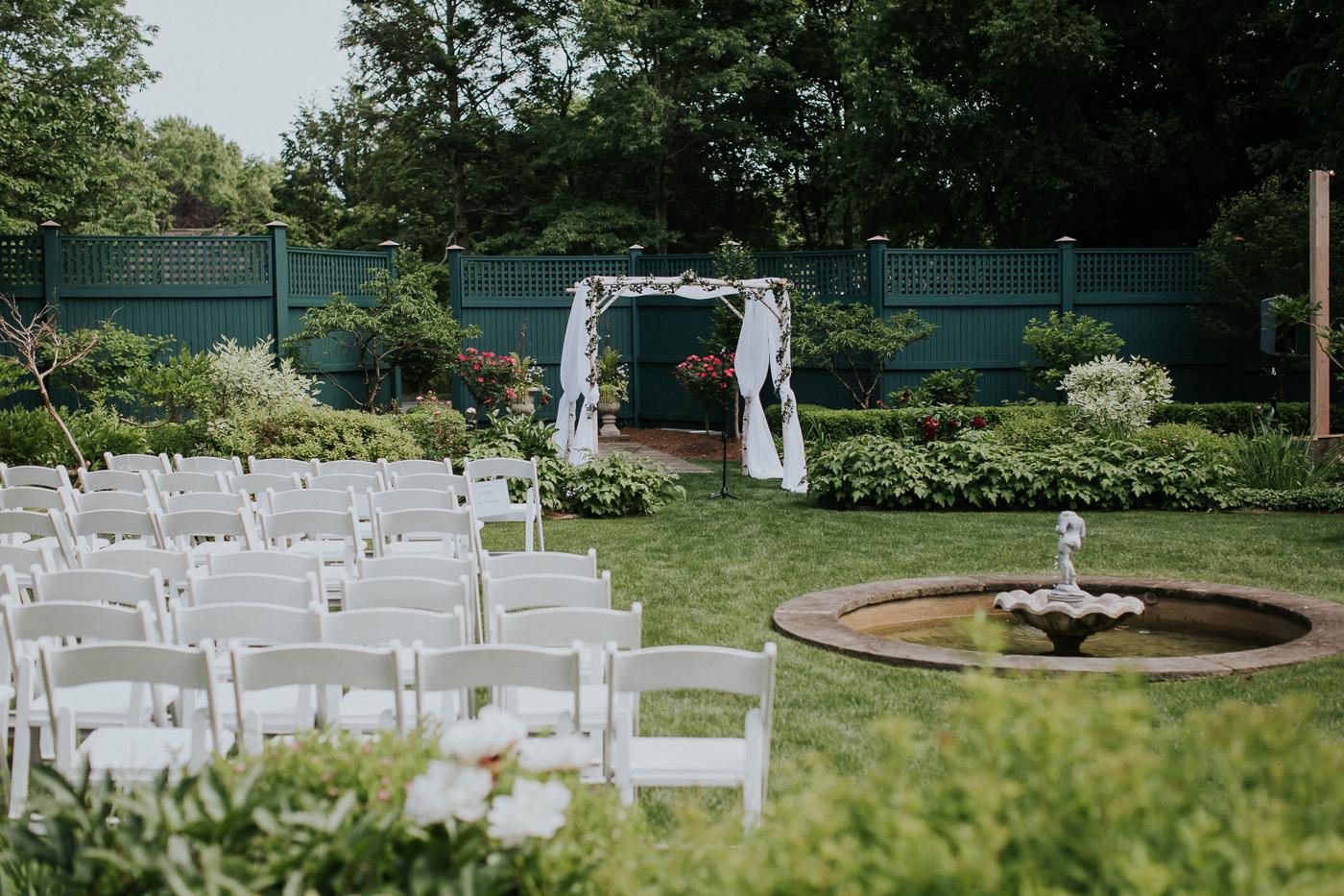 Darien-Community-Association-CT-Documentary-Wedding-Photographer-40.jpg