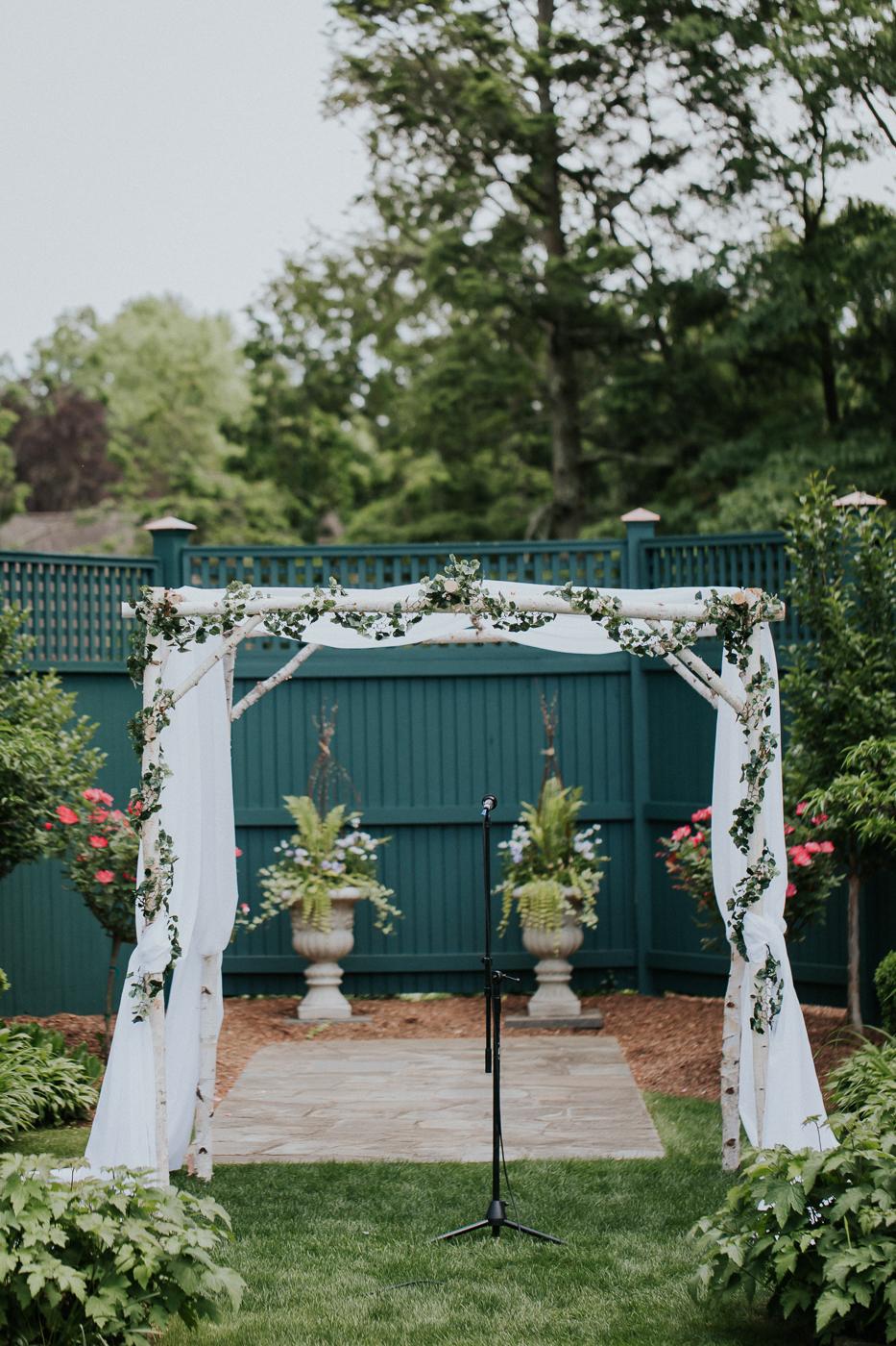 Darien-Community-Association-CT-Documentary-Wedding-Photographer-44.jpg