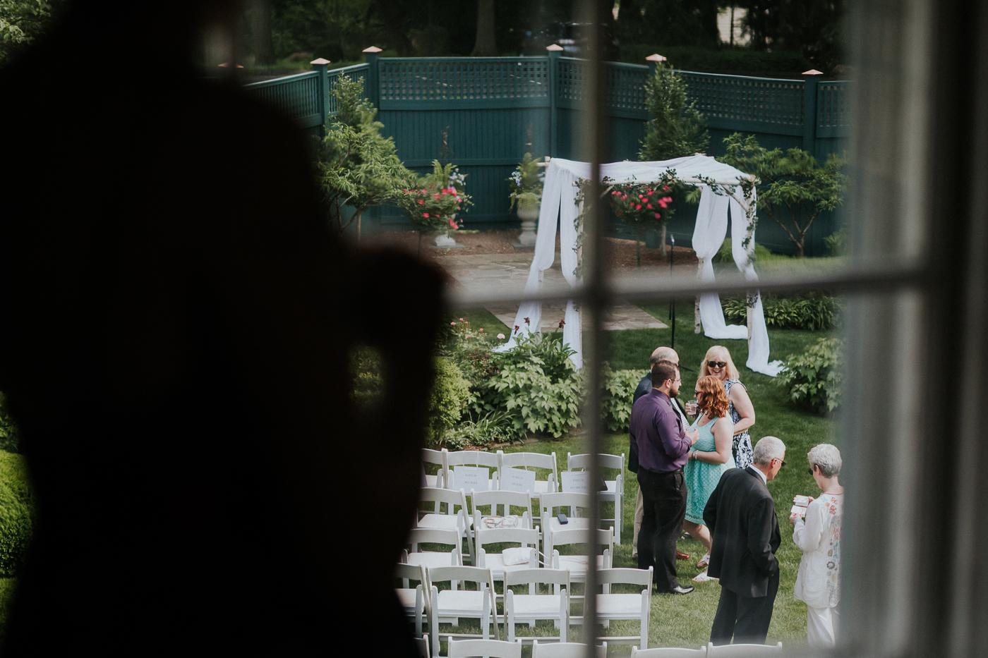 Darien-Community-Association-CT-Documentary-Wedding-Photographer-48.jpg