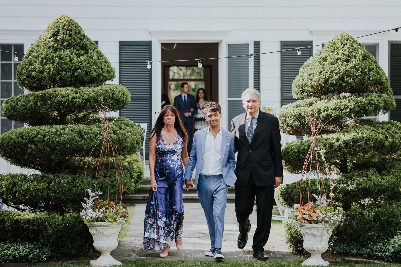 Darien-Community-Association-CT-Documentary-Wedding-Photographer-49.jpg