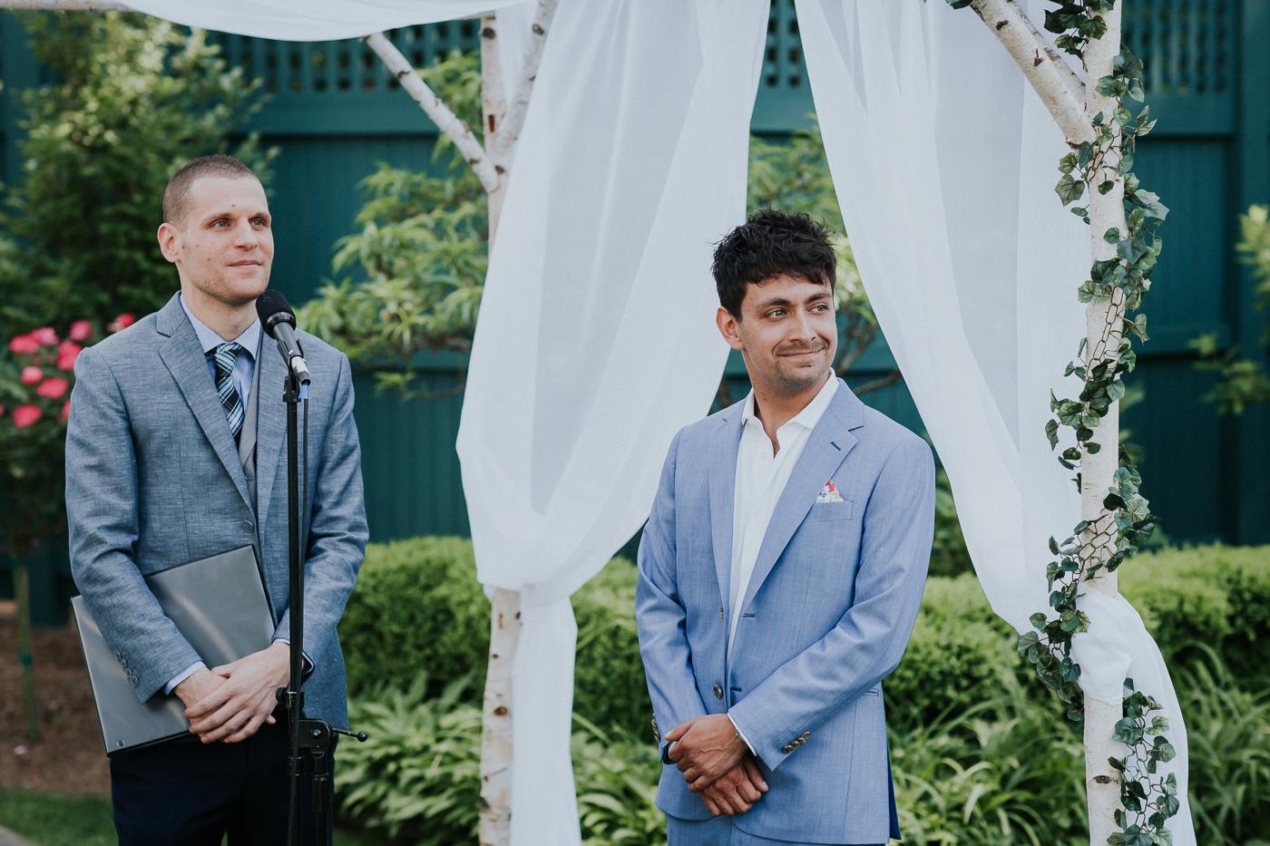 Darien-Community-Association-CT-Documentary-Wedding-Photographer-51.jpg