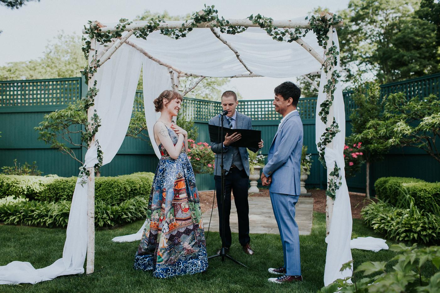 Darien-Community-Association-CT-Documentary-Wedding-Photographer-53.jpg