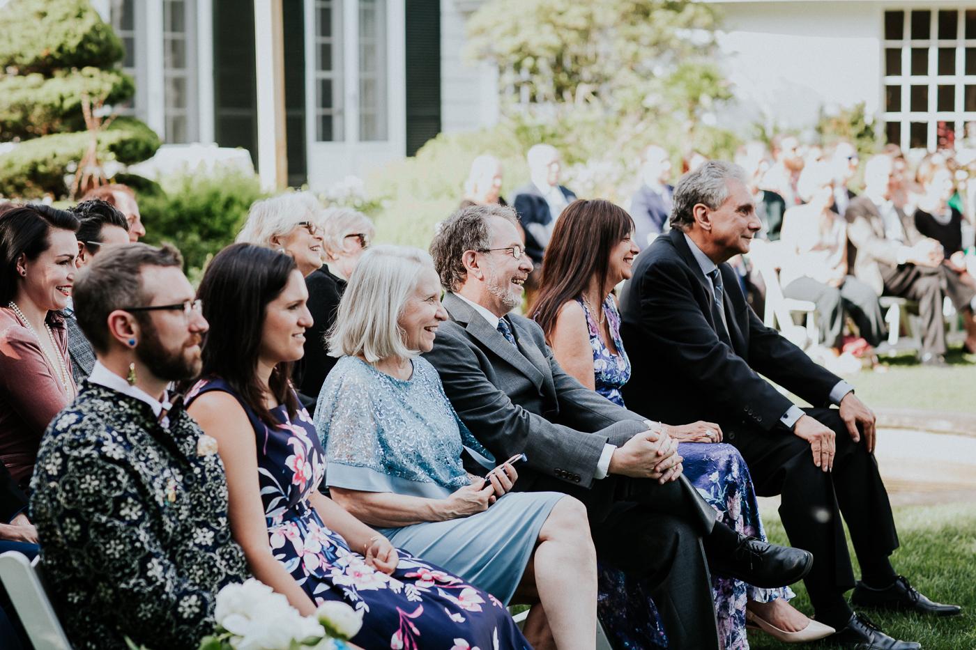Darien-Community-Association-CT-Documentary-Wedding-Photographer-54.jpg