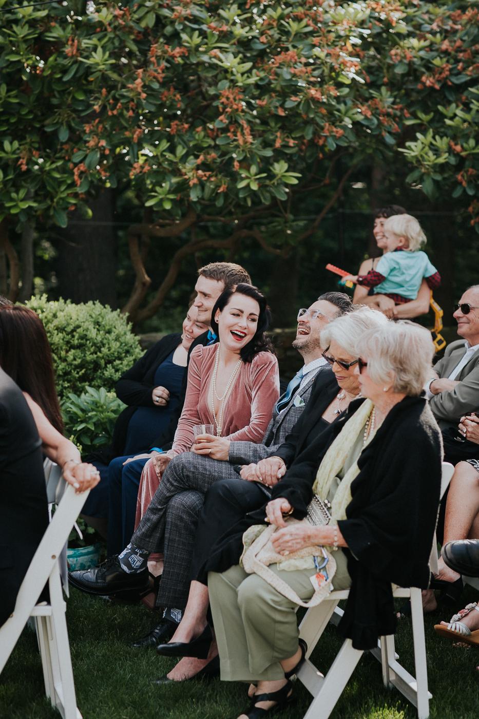 Darien-Community-Association-CT-Documentary-Wedding-Photographer-56.jpg