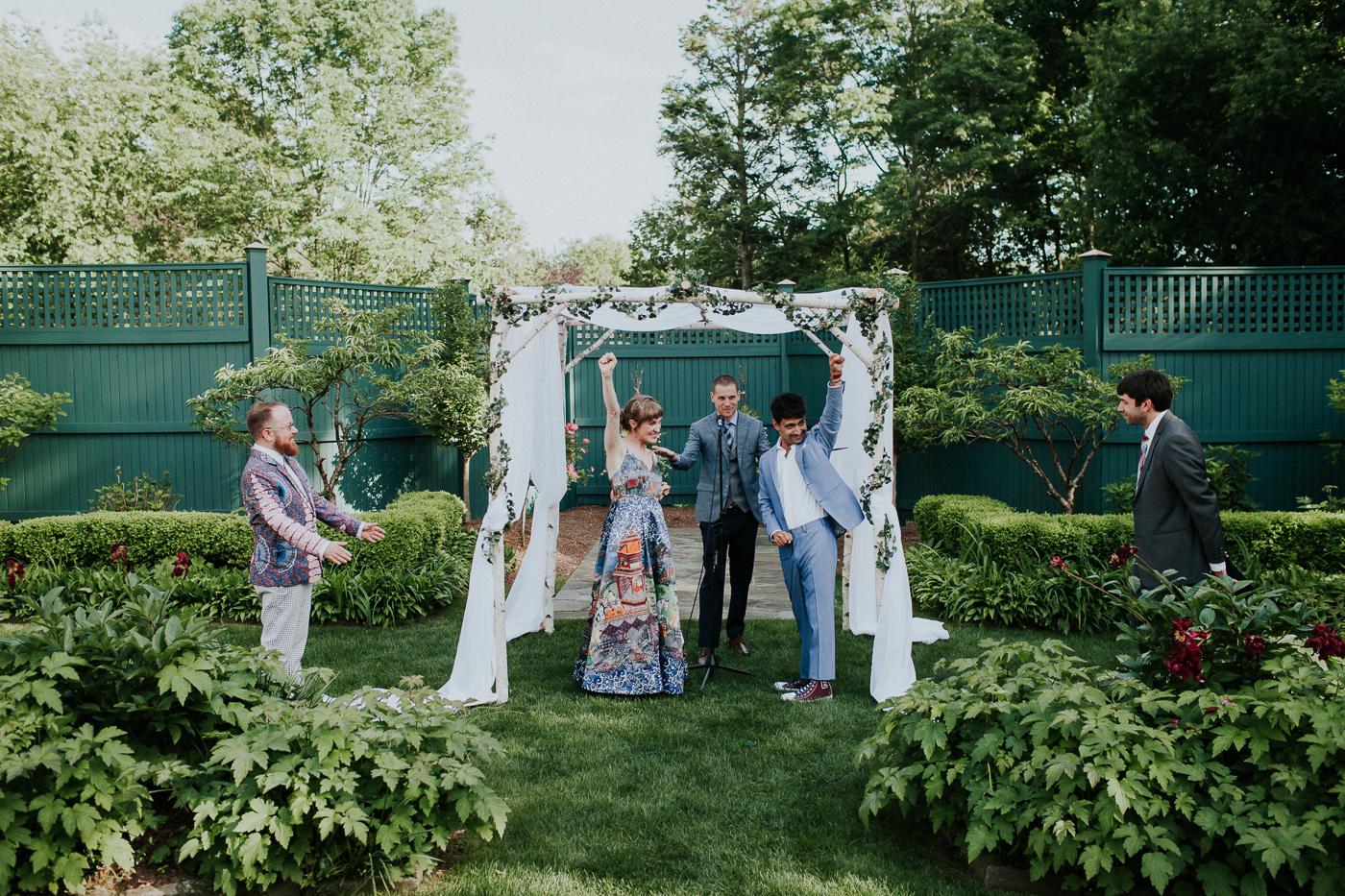 Darien-Community-Association-CT-Documentary-Wedding-Photographer-59.jpg