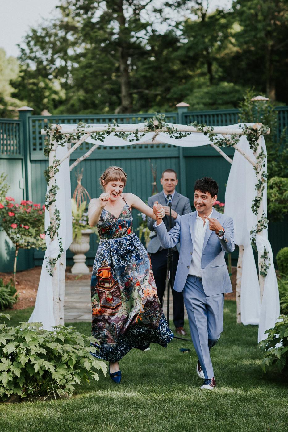 Darien-Community-Association-CT-Documentary-Wedding-Photographer-60.jpg