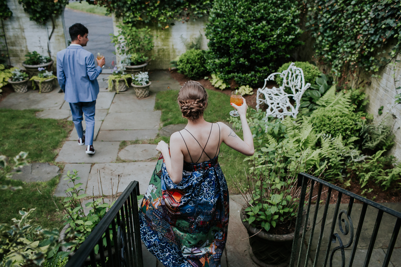 Darien-Community-Association-CT-Documentary-Wedding-Photographer-64.jpg