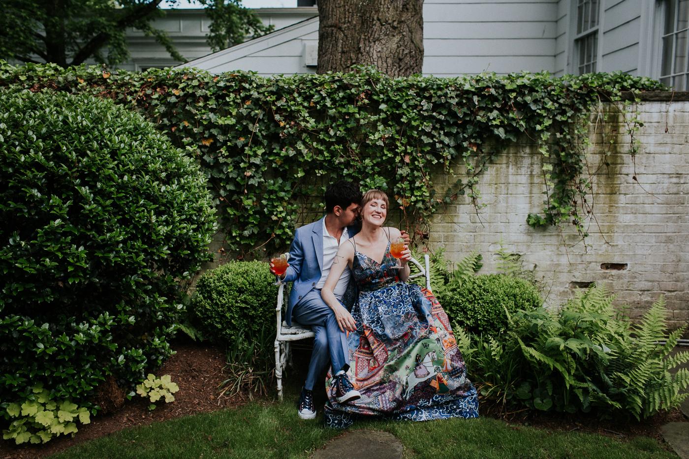 Darien-Community-Association-CT-Documentary-Wedding-Photographer-65.jpg