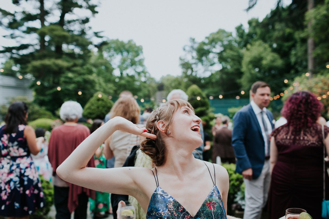Darien-Community-Association-CT-Documentary-Wedding-Photographer-68.jpg