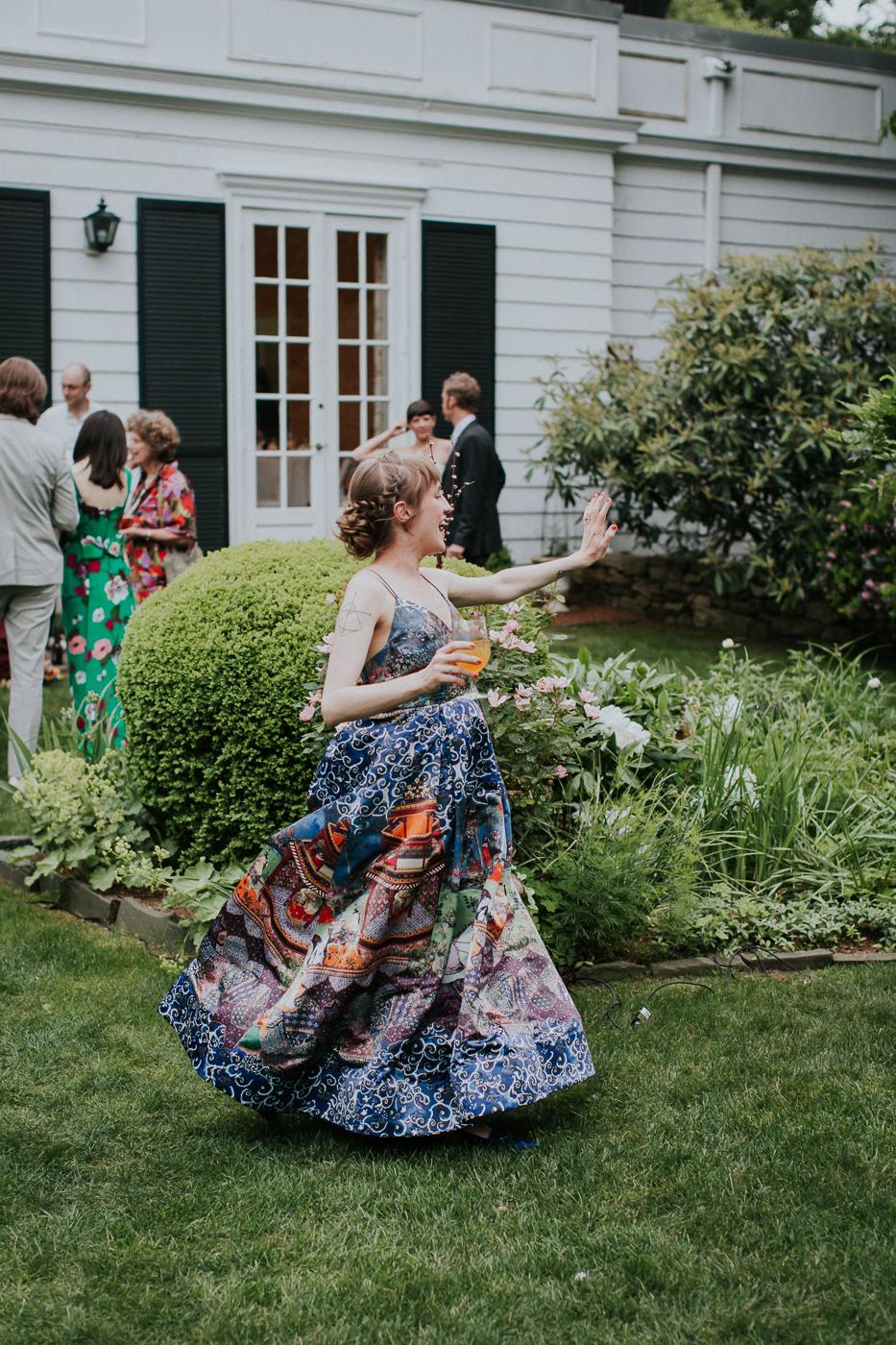 Darien-Community-Association-CT-Documentary-Wedding-Photographer-71.jpg