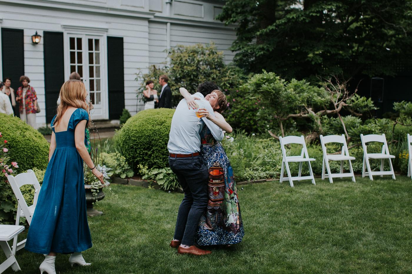Darien-Community-Association-CT-Documentary-Wedding-Photographer-74.jpg