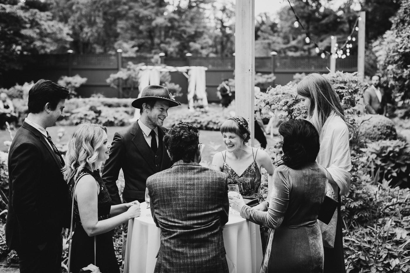 Darien-Community-Association-CT-Documentary-Wedding-Photographer-75.jpg
