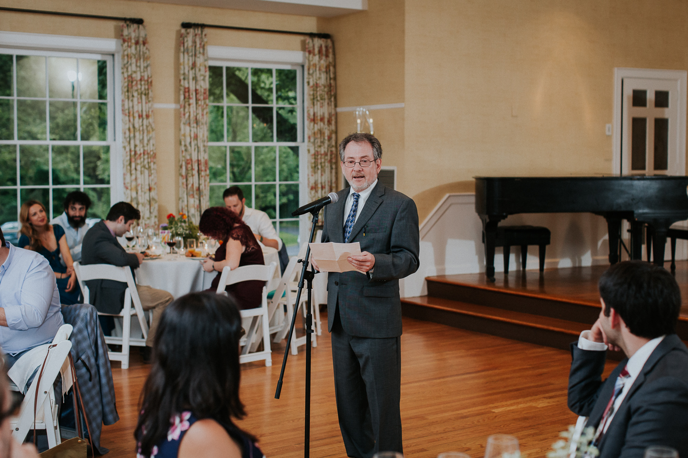 Darien-Community-Association-CT-Documentary-Wedding-Photographer-77.jpg