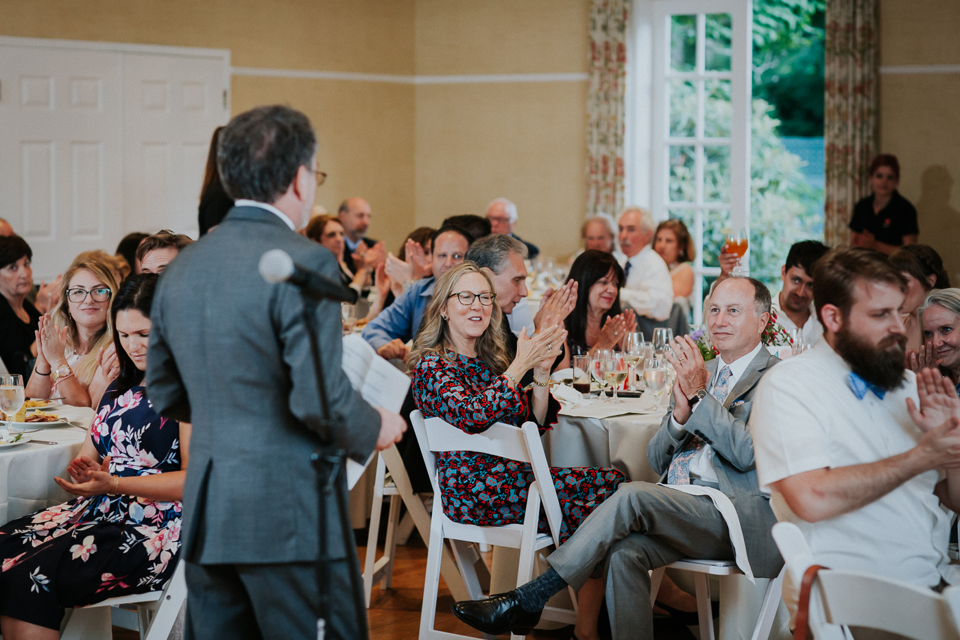 Darien-Community-Association-CT-Documentary-Wedding-Photographer-78.jpg