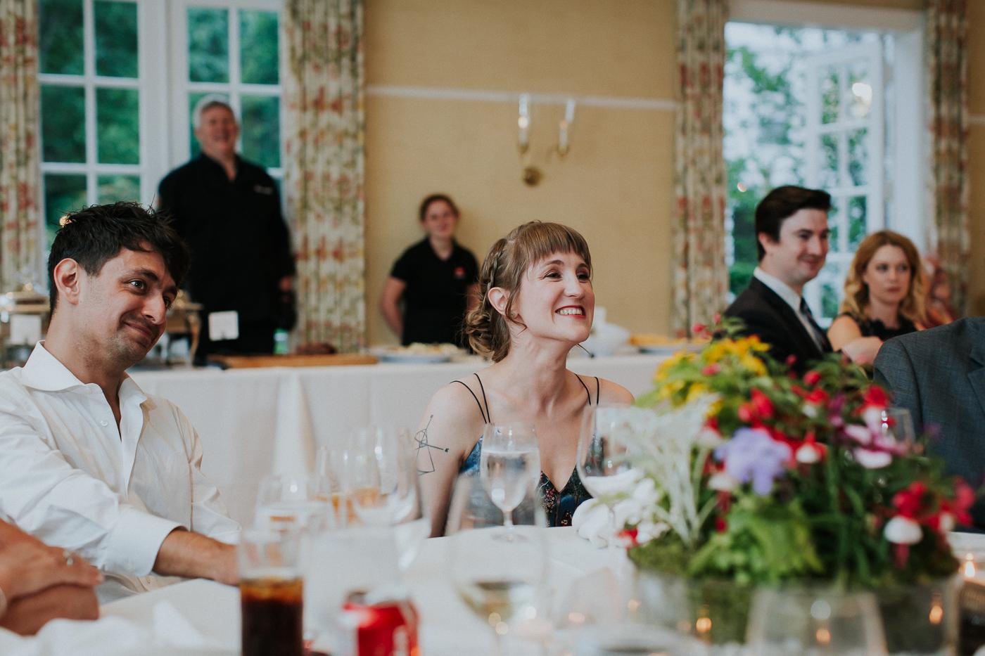 Darien-Community-Association-CT-Documentary-Wedding-Photographer-79.jpg