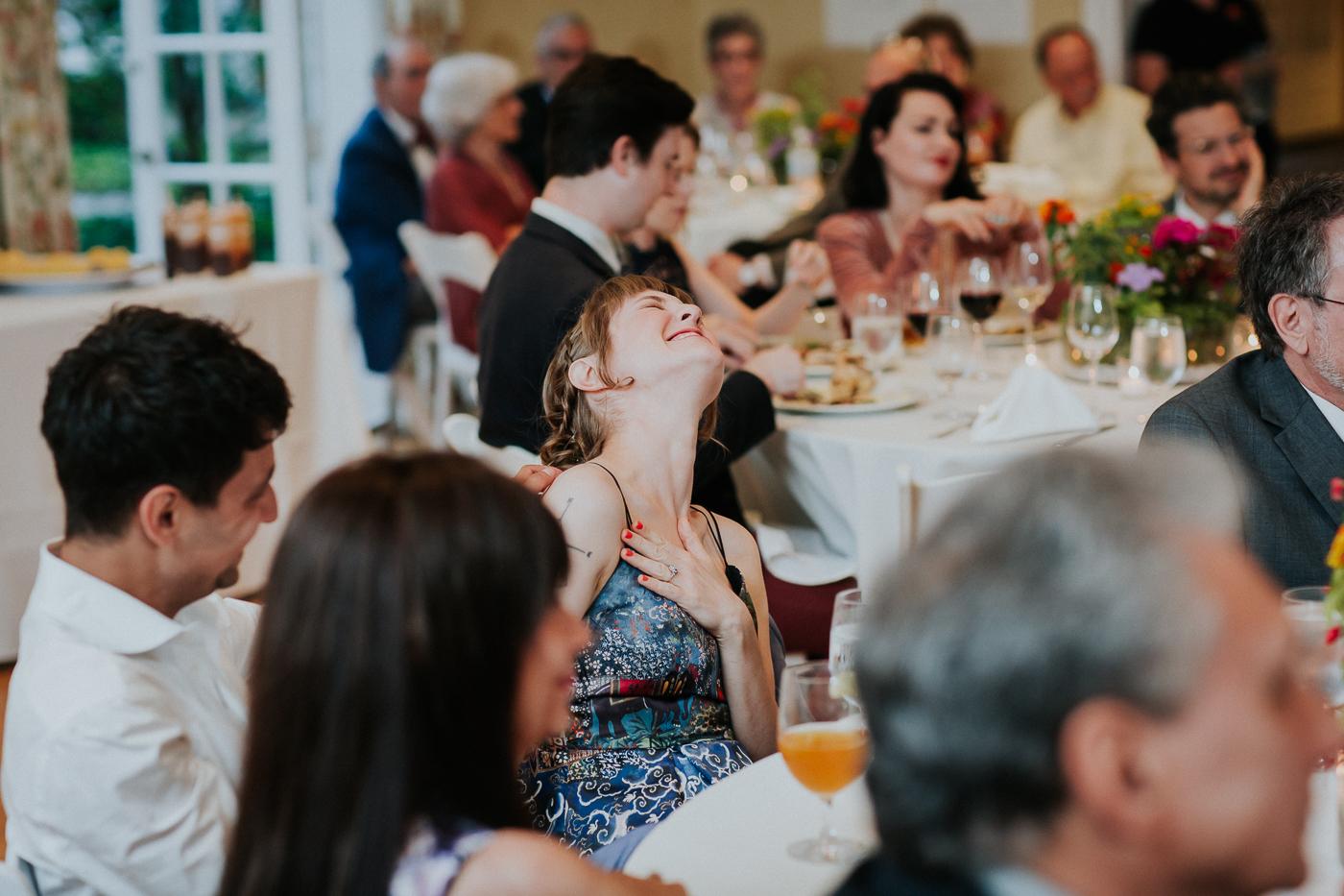 Darien-Community-Association-CT-Documentary-Wedding-Photographer-81.jpg