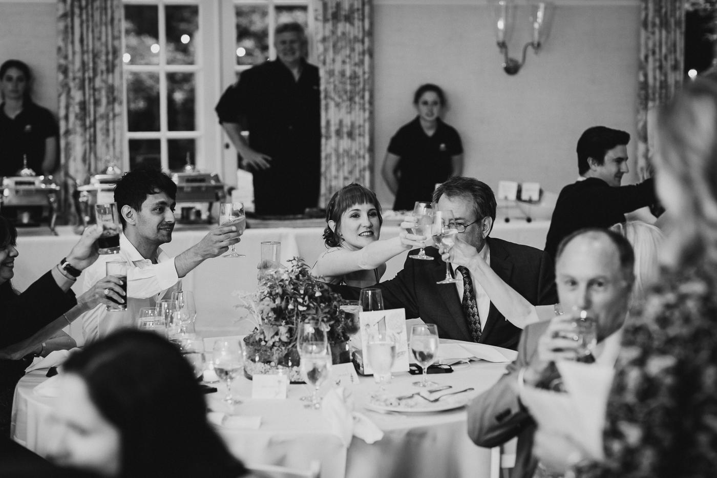 Darien-Community-Association-CT-Documentary-Wedding-Photographer-82.jpg