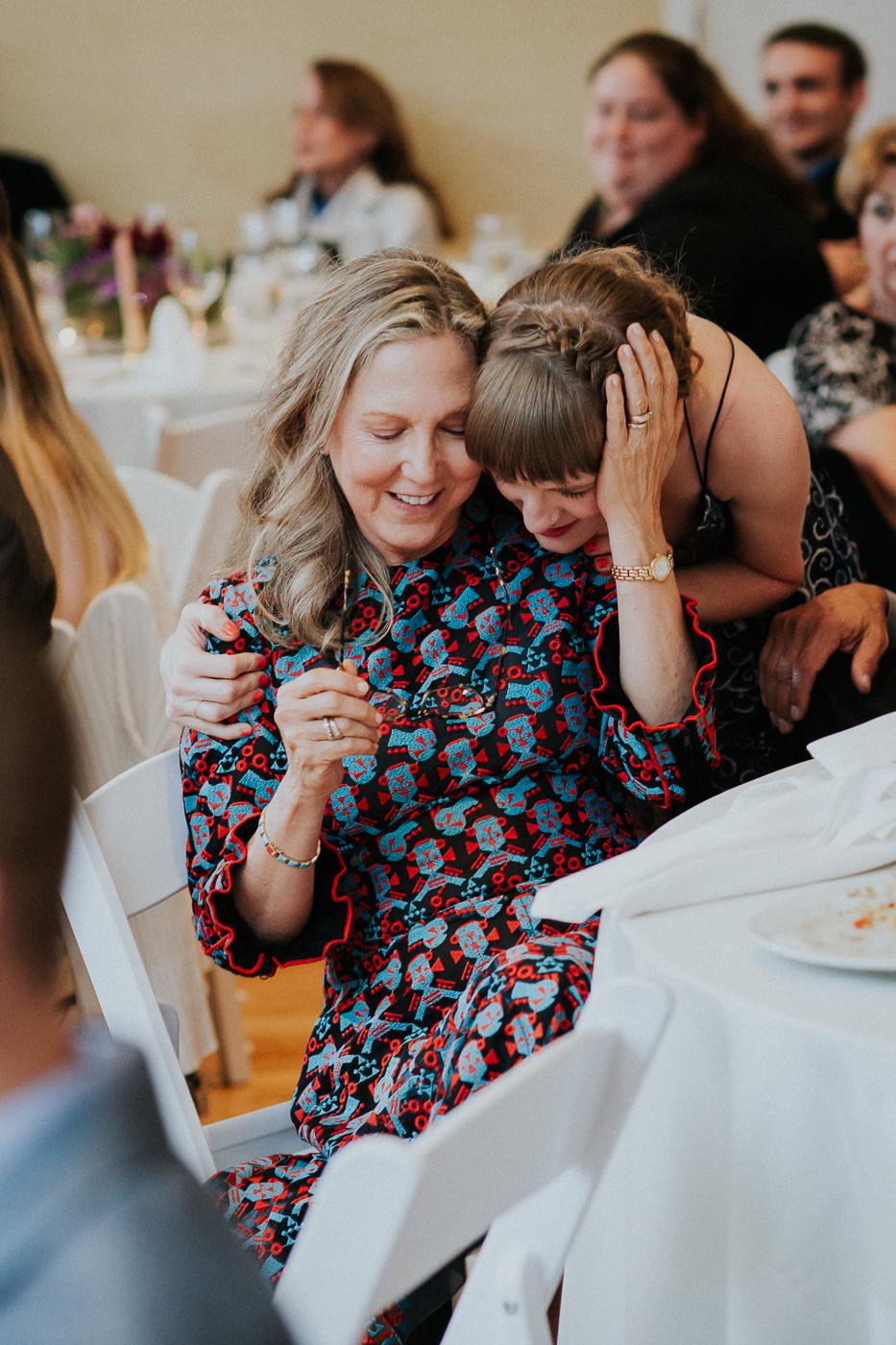Darien-Community-Association-CT-Documentary-Wedding-Photographer-83.jpg