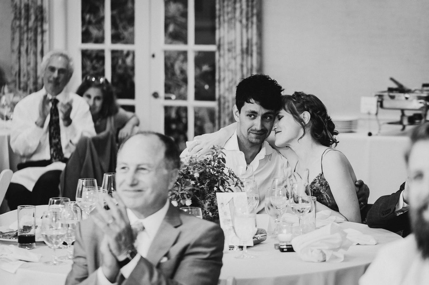 Darien-Community-Association-CT-Documentary-Wedding-Photographer-86.jpg