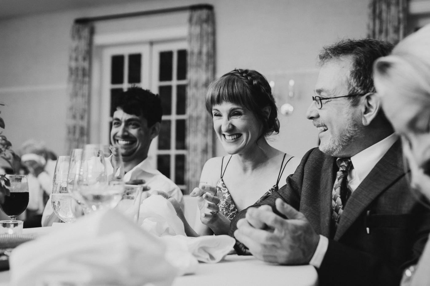 Darien-Community-Association-CT-Documentary-Wedding-Photographer-88.jpg