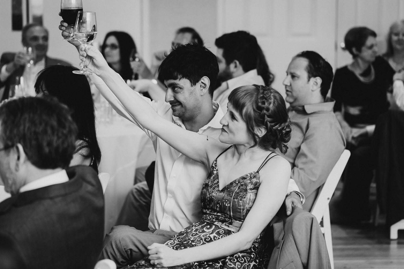 Darien-Community-Association-CT-Documentary-Wedding-Photographer-90.jpg