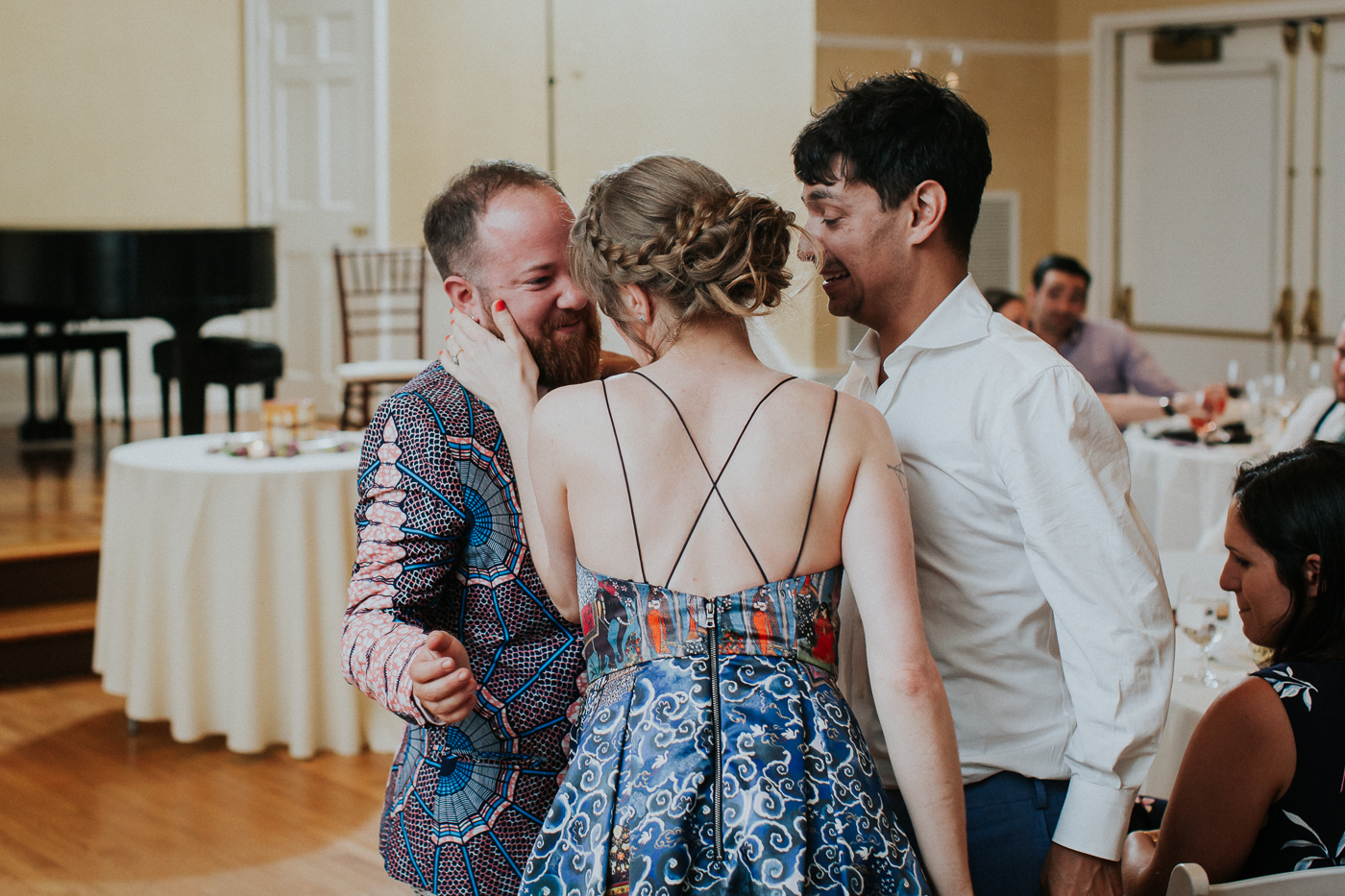 Darien-Community-Association-CT-Documentary-Wedding-Photographer-89.jpg