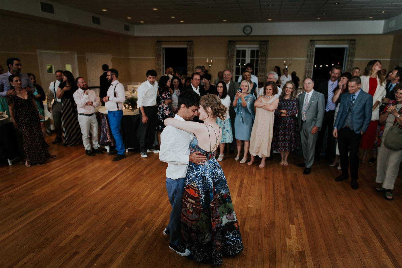 Darien-Community-Association-CT-Documentary-Wedding-Photographer-92.jpg