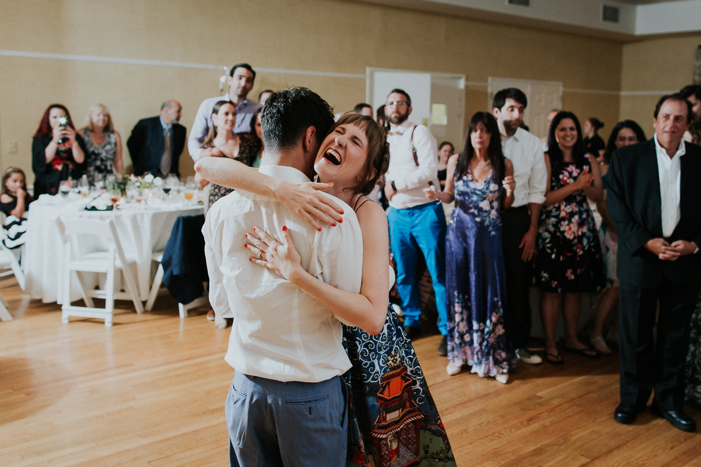 Darien-Community-Association-CT-Documentary-Wedding-Photographer-93.jpg