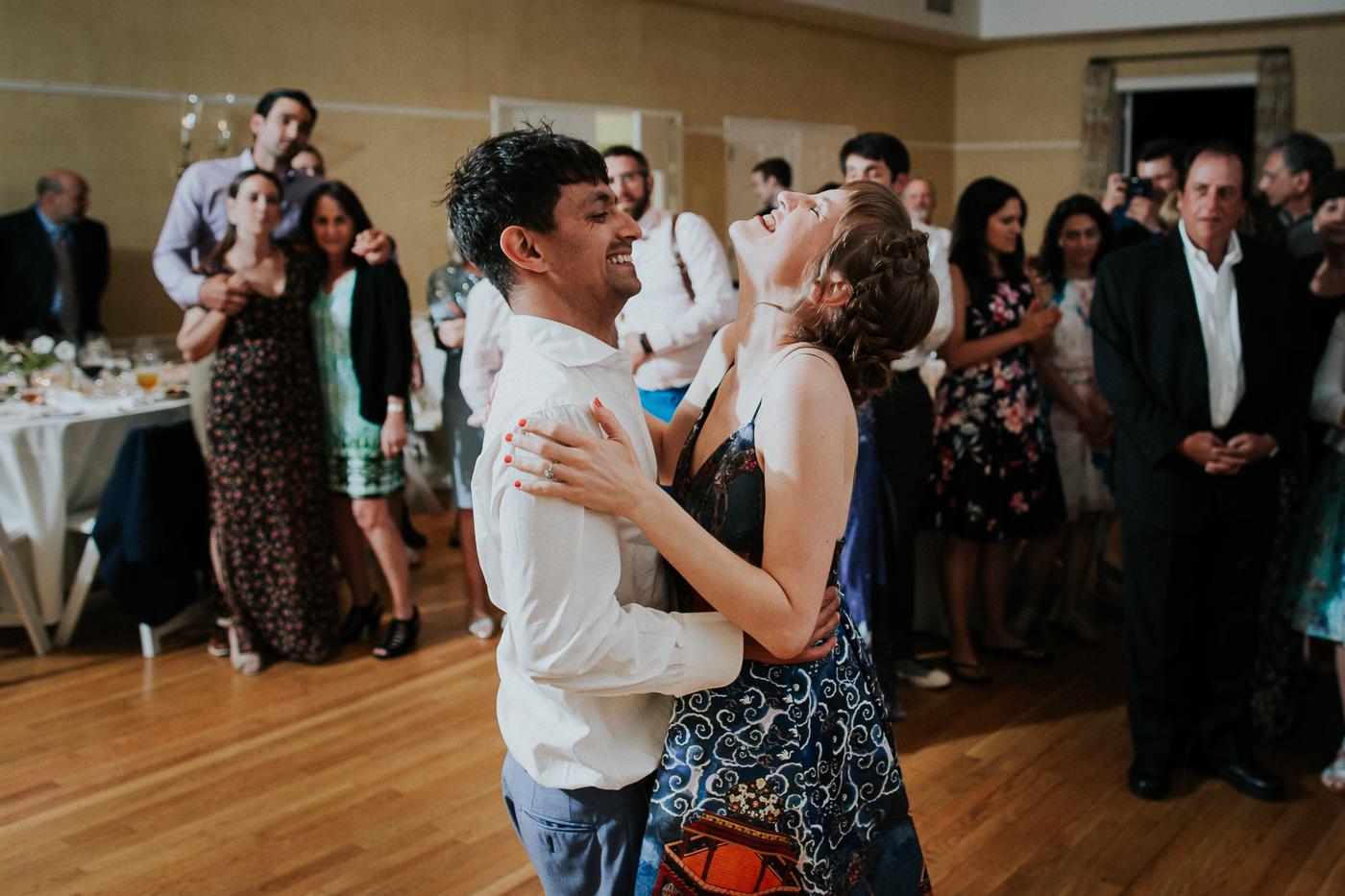 Darien-Community-Association-CT-Documentary-Wedding-Photographer-94.jpg
