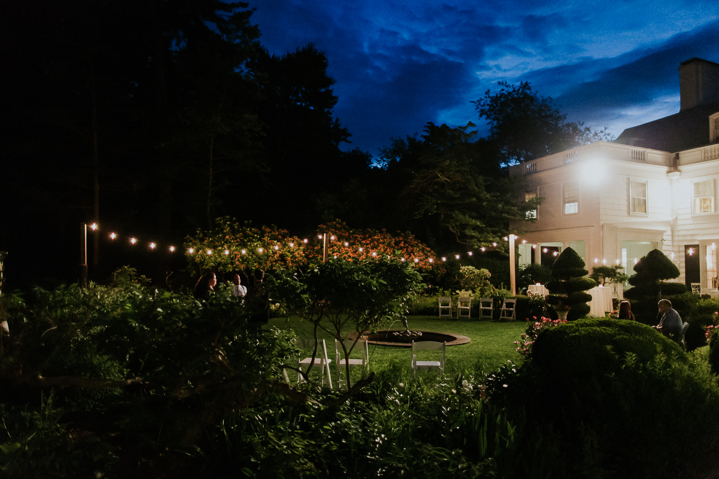 Darien-Community-Association-CT-Documentary-Wedding-Photographer-97.jpg