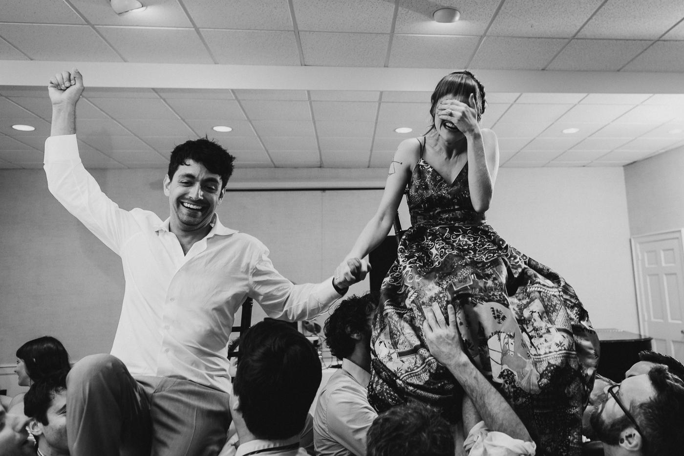 Darien-Community-Association-CT-Documentary-Wedding-Photographer-98.jpg