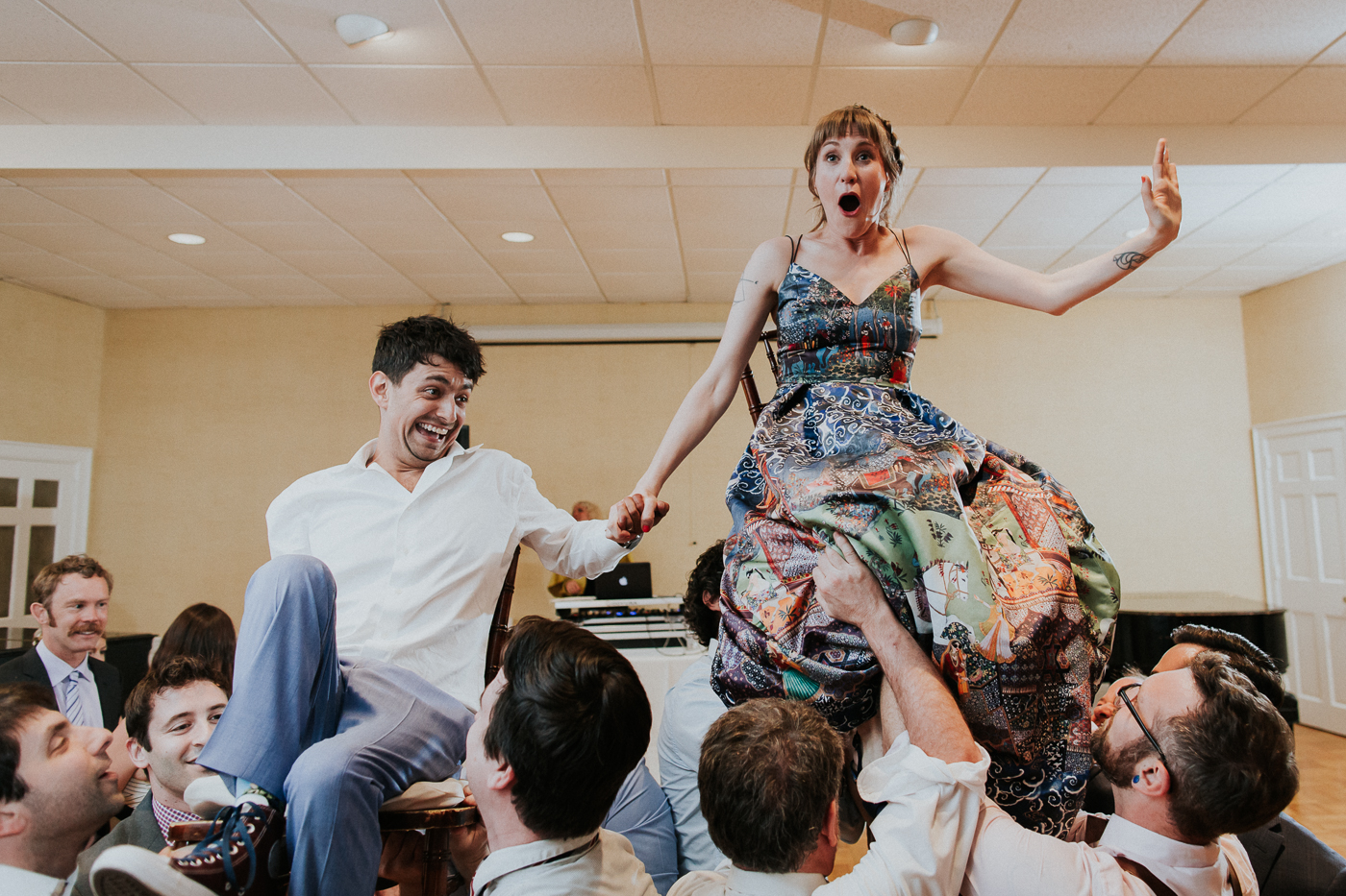 Darien-Community-Association-CT-Documentary-Wedding-Photographer-99.jpg