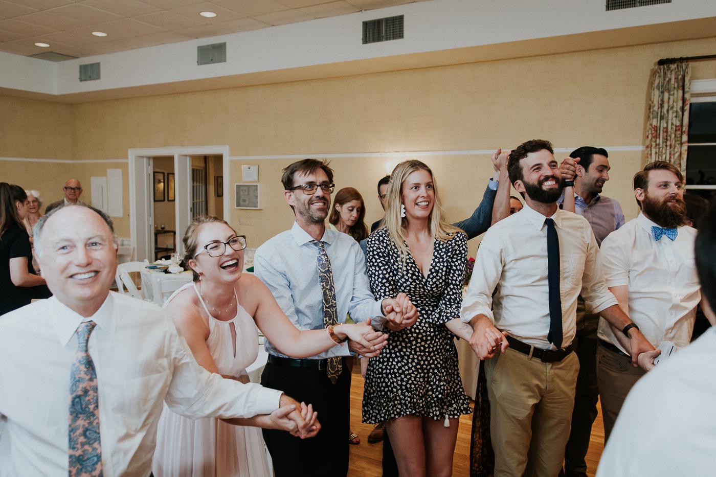 Darien-Community-Association-CT-Documentary-Wedding-Photographer-100.jpg