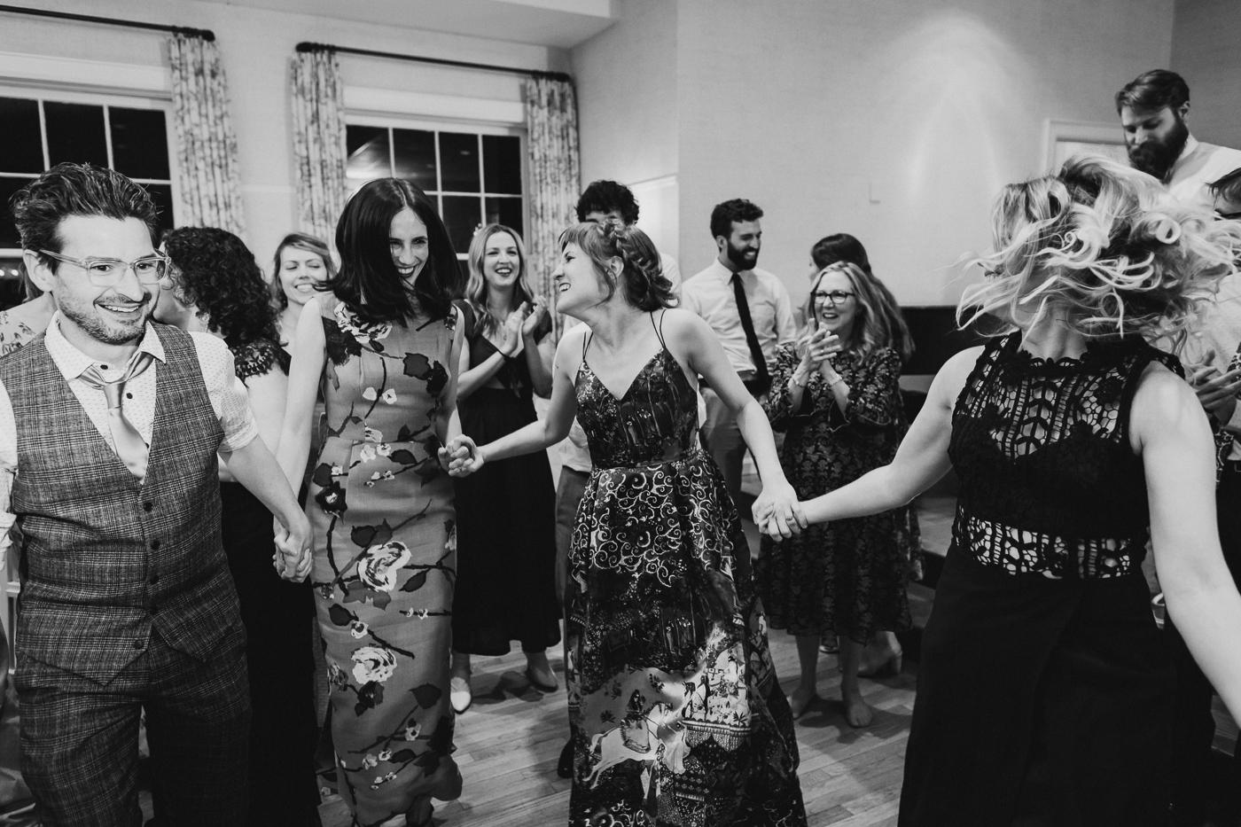 Darien-Community-Association-CT-Documentary-Wedding-Photographer-102.jpg