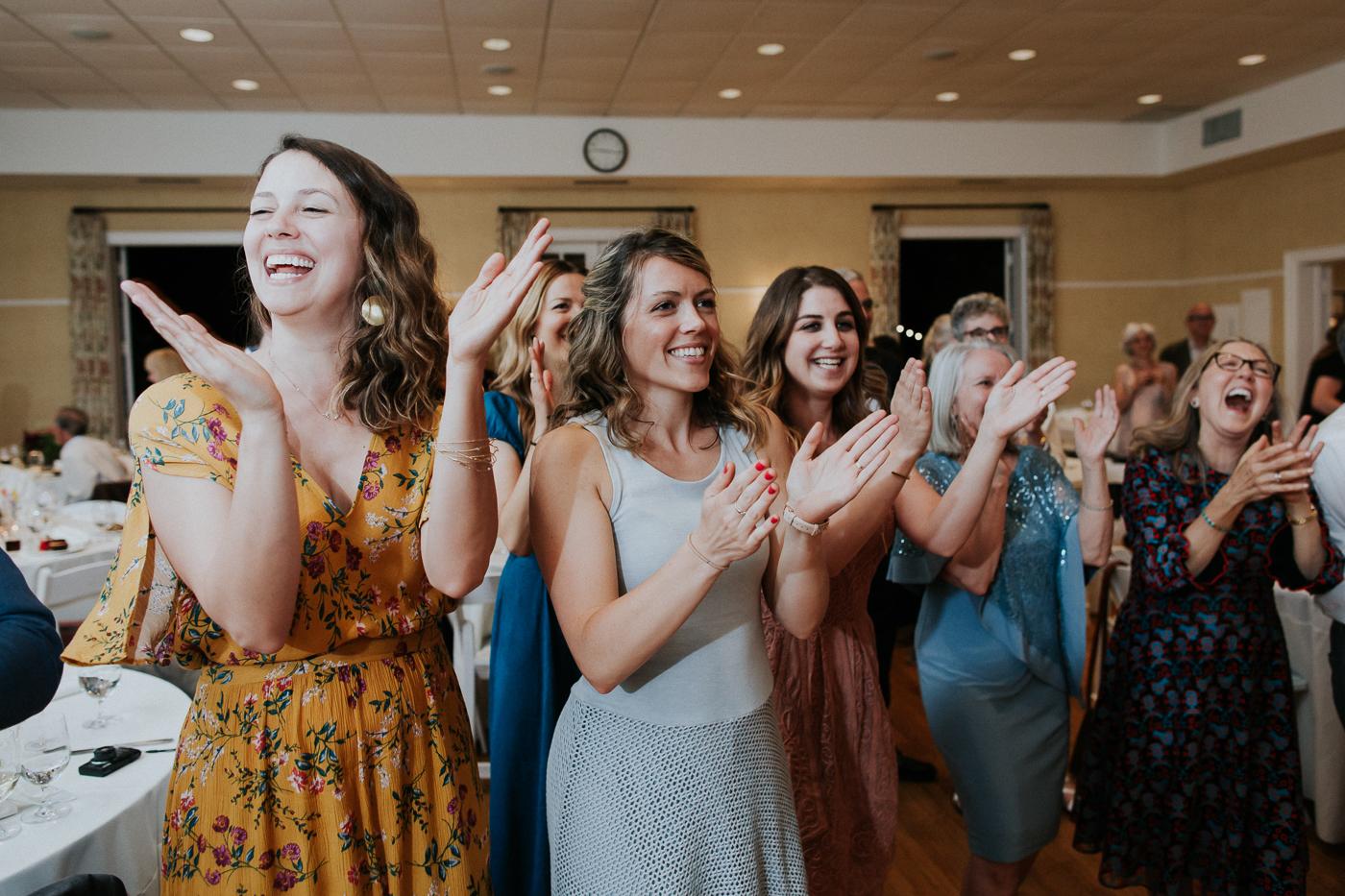 Darien-Community-Association-CT-Documentary-Wedding-Photographer-101.jpg