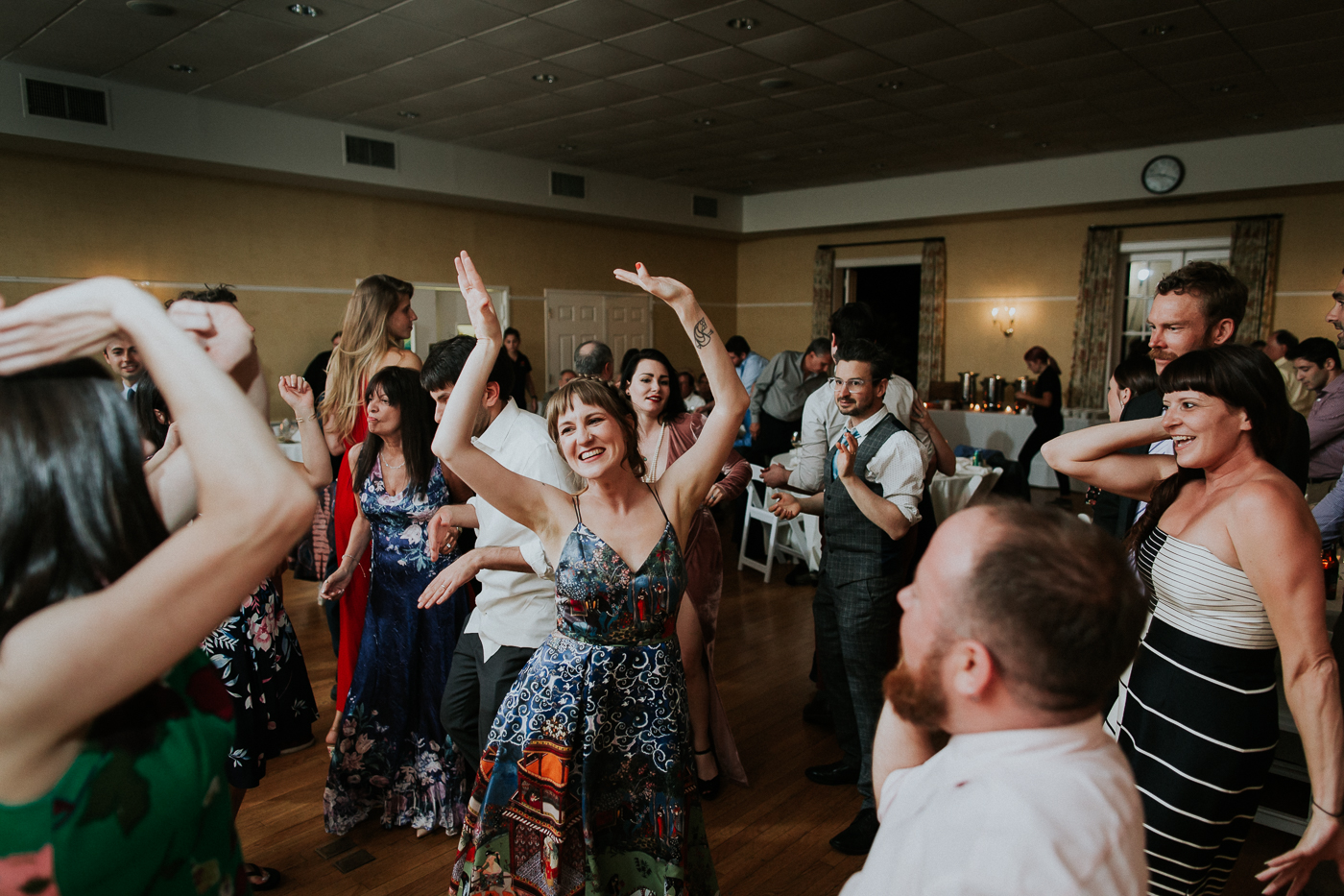Darien-Community-Association-CT-Documentary-Wedding-Photographer-104.jpg