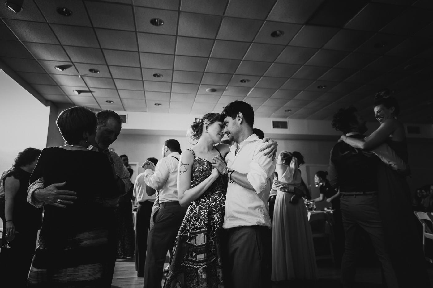 Darien-Community-Association-CT-Documentary-Wedding-Photographer-105.jpg