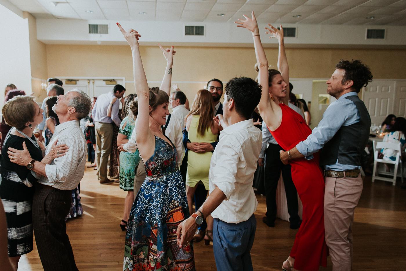 Darien-Community-Association-CT-Documentary-Wedding-Photographer-107.jpg