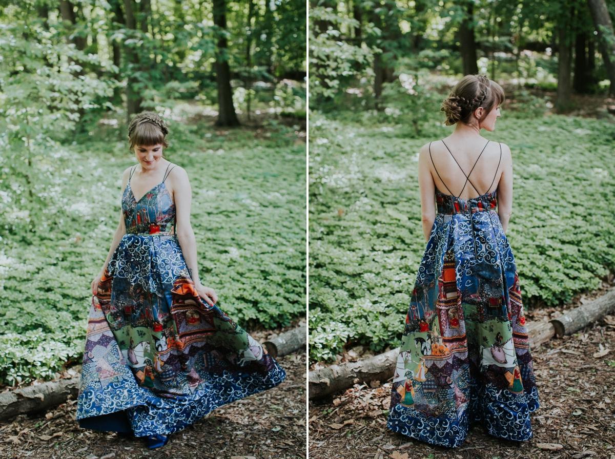 Darien-Community-Association-CT-Documentary-Wedding-Photographer-108.jpg