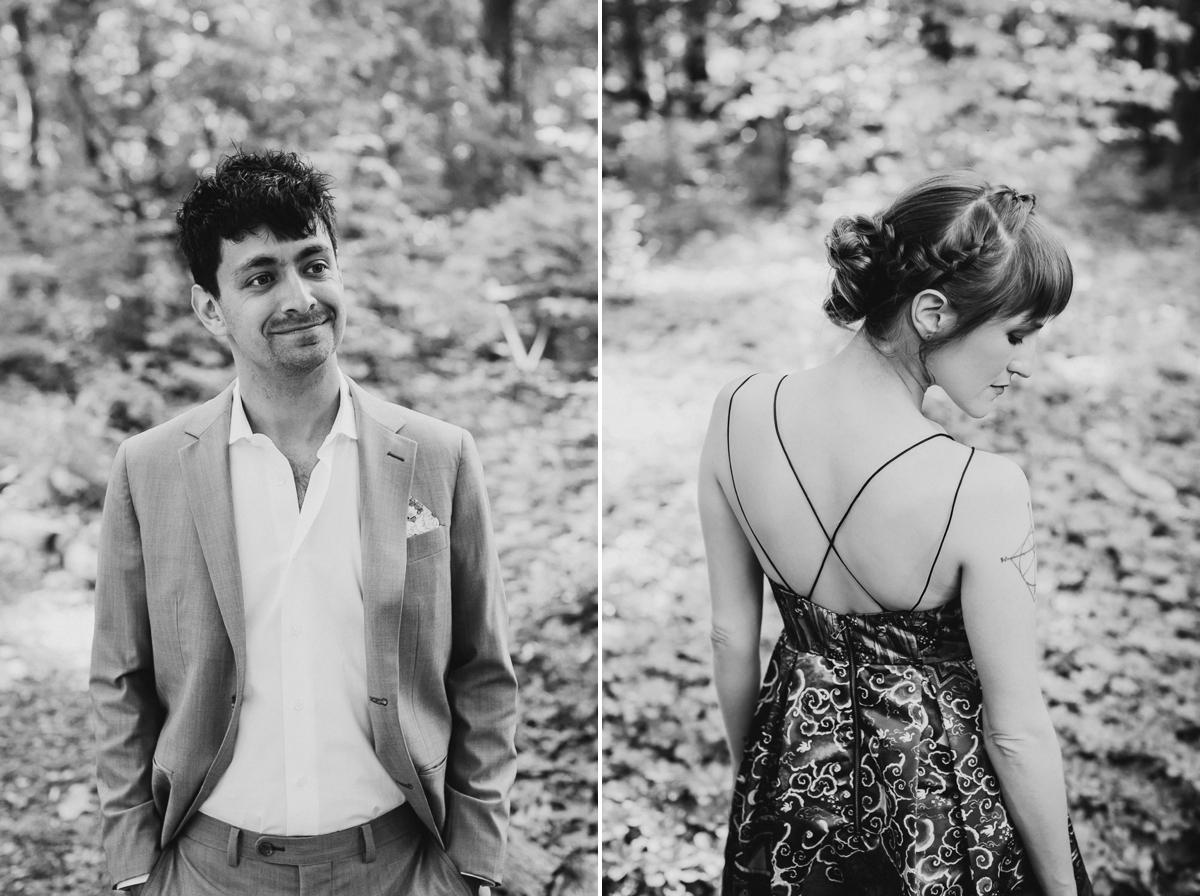 Darien-Community-Association-CT-Documentary-Wedding-Photographer-109.jpg
